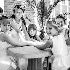 Wedding photographer Igor Ivkovic (igorivkovic). Photo of 19.08.2015
