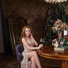 Huwelijksfotograaf Katerina Platonova (sescar). Foto van 24.01.2019