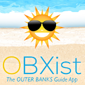 OBXist Outer Banks OBX Guide
