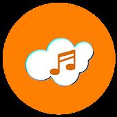 SoundCloud® Music Free
