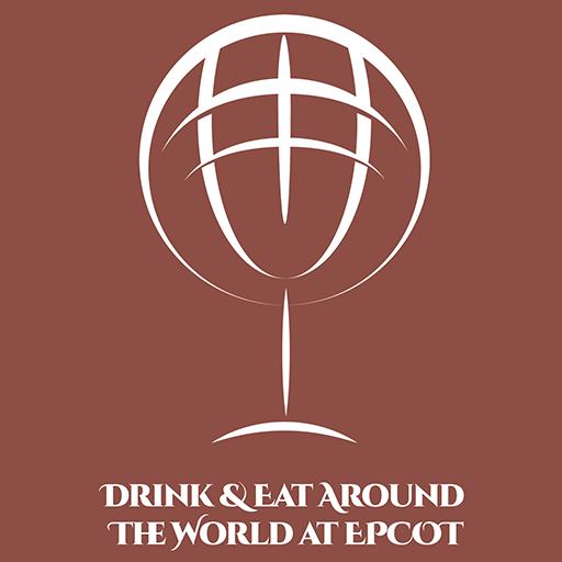 Drink Around the World EPCOT 遊戲 App LOGO-硬是要APP
