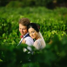 Wedding photographer Vasilis Loukatos (loukatos). Photo of 04.01.2017