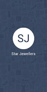 Tải Game Star Jewellers