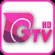 GTv  Live - Asia Cup (app)