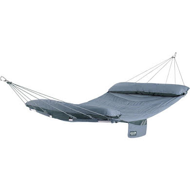 Eagles Nest Outfitters SuperNest Hammock - Heather