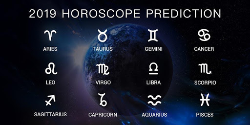 PC u7528 Daily Horoscope Plus u00ae 2019 - Free daily horoscope 1