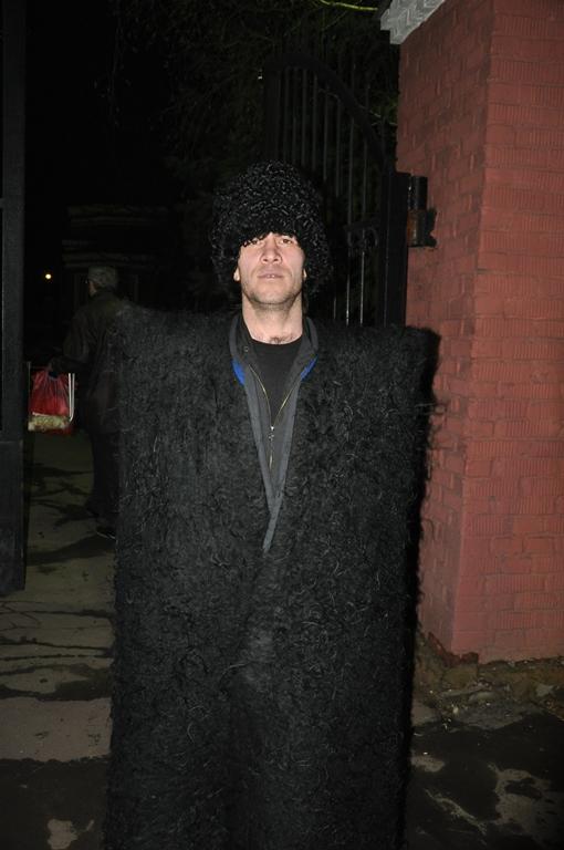 Александр Боков 2