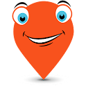 Kids Visitor icon