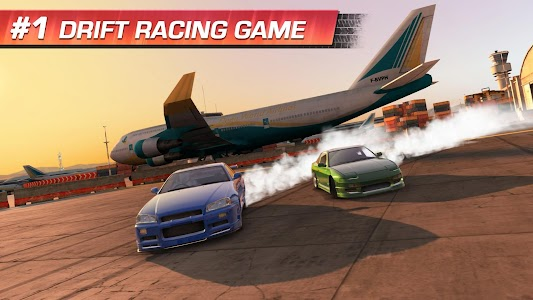 Carx Drift Racing 1 4 1 Mod Apk For Android