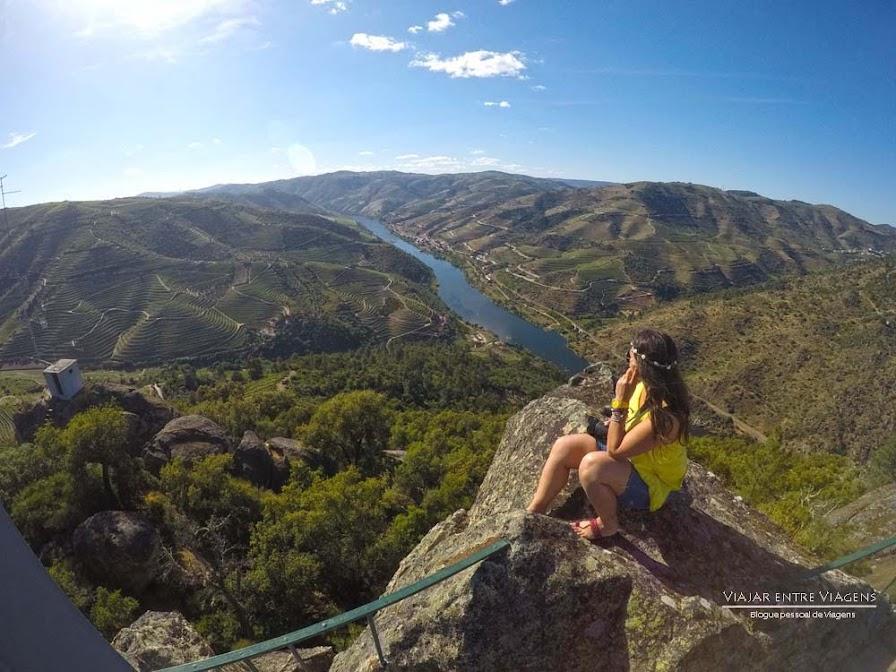 Dicas de viagem em Foz Côa (o que ver, onde dormir e comer) | Portugal