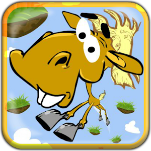 Ralph Jump for PC and MAC