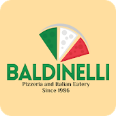 Baldinelli Pizza