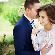 Wedding photographer Andrey Raykov (raikov). Photo of 21.07.2016