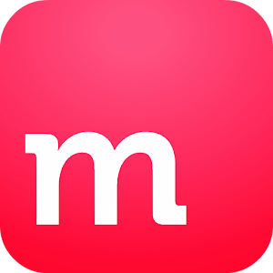 MusicalView for Musical.ly for PC