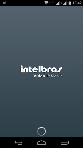 Intelbras Vídeo IP Mobile