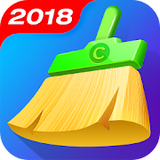 App Phone Cleaner- Cache Clean, Android Booster Master APK for Windows Phone