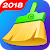 Phone Cleaner- Cache Clean, Android Booster Master file APK for Gaming PC/PS3/PS4 Smart TV
