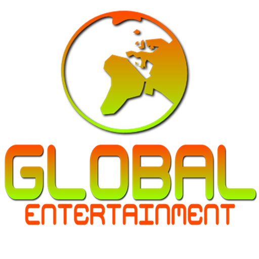 Global entertainment Iptv & billing