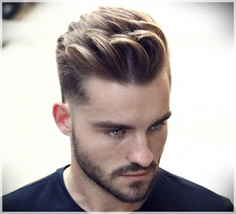 Boy Hairstyles 2018-2019 - Best Haircut Ideas - Apps on ...