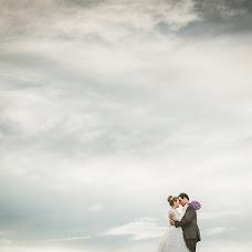 Wedding photographer Keith Imamura (imamura). Photo of 09.06.2015