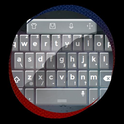 个人化のハンマーウォッチドッグ TouchPal LOGO-記事Game