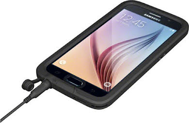 LifeProof Samsung Galaxy S6 Fre Case alternate image 3