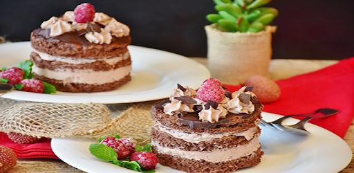 sretan rođendan torta na napuhavanje Gâteaux d'anniversaire, Aplikacije na Google Playu sretan rođendan torta na napuhavanje