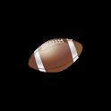 Football Dictionary icon