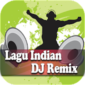 Lagu India DJ Remix