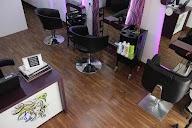 FRINGE The Salon & Spa photo 1