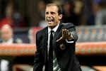 Ook deze toptrainer wordt nu genoemd bij Bayern München