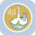 Novi Vinodolski - Travel Guide icon