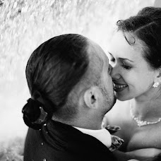 Wedding photographer Petr Kocherga (peterkocherga). Photo of 08.03.2016