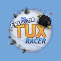 Extreme Tux Racer icon