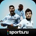 Манчестер Сити+ Sports.ru icon