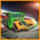 Xtreme Car Stunts Derby 3D