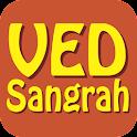 Veda Sangraha