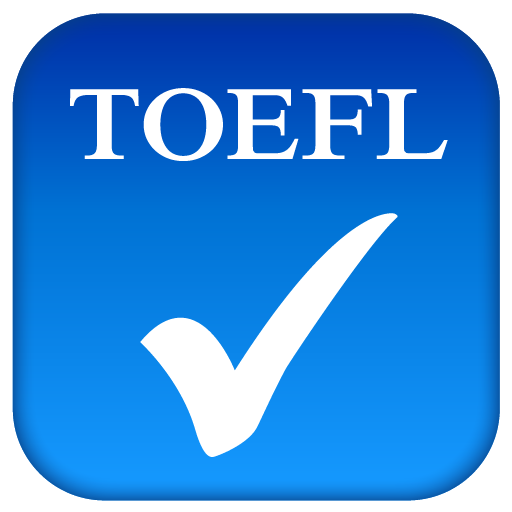 TOEFL Practice - TOEFL Test - Essays & Preparation