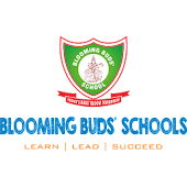 Blooming Buds Schools