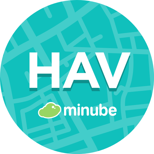 La Habana Travel Guide In English With Map Android APK Download Free By Minube