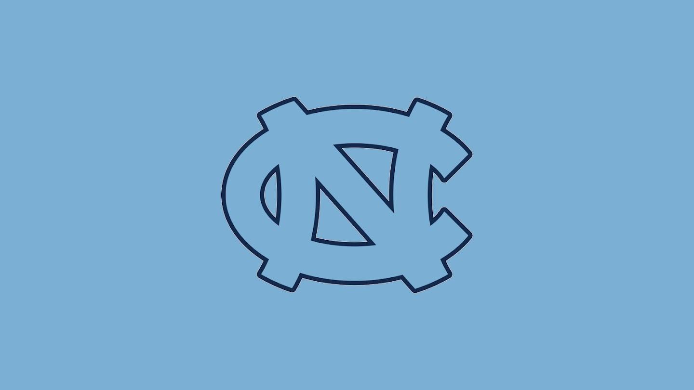 Watch North Carolina Tar Heels men's basketball live