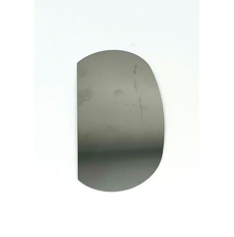 Drejsken 10 cm