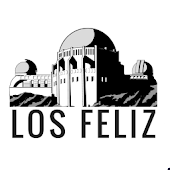 Los Feliz Real Estate