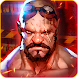 Game of Survivors - Z - Androidアプリ