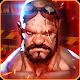Game of Survivors - Z Download on Windows