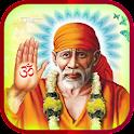 Shirdi Sai Baba - Ashtothram icon