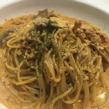 Creative Pasta 創義麵