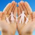Bảo hiểm nhân thọ - Gánh vác nghĩa vụ của người trụ cột trong gia đình