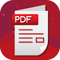 Pdf App For Android - Pdf Expert & Pdf Viewer icon