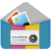 UnfoldPrints-PhotosPrintingApp